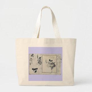 Fashion glamour ladies bag