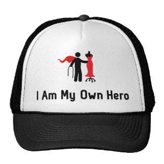 Fashion Hero Cap