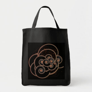 Fashion Infinity Bag