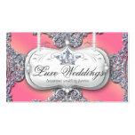 Fashion Jewellery Wedding Elegant Crown Glitter