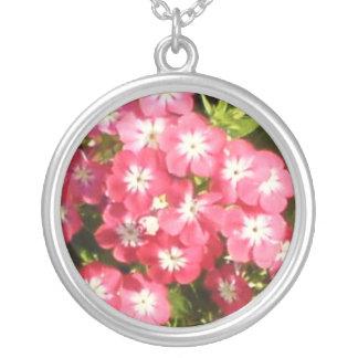 Fashion Jewels - Attract Abundance Round Pendant Necklace