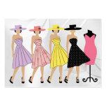Fashion / Seamstress / Designer - SRF