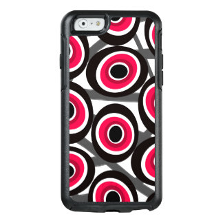 Fashion Spots OtterBox iPhone 6/6s Case