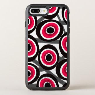 Fashion Spots OtterBox Symmetry iPhone 8 Plus/7 Plus Case