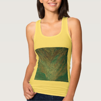 #fashion tank for her by DAL
