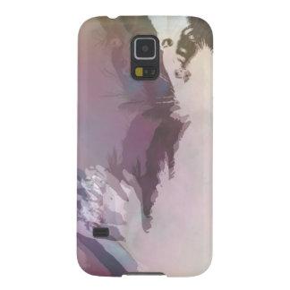 Fashionista Galaxy S5 Cases