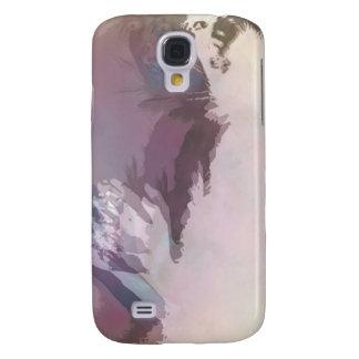 Fashionista Samsung Galaxy S4 Case