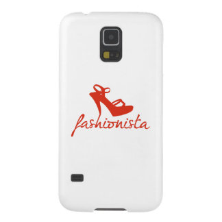 Fashionista Cases For Galaxy S5