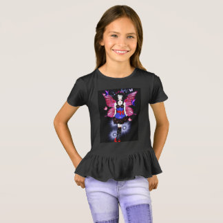 Fashionista Fairy T-Shirt