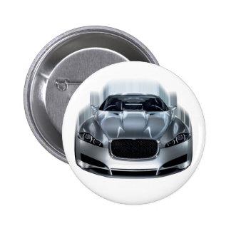 fast car button