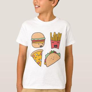 fast food friends T-Shirt