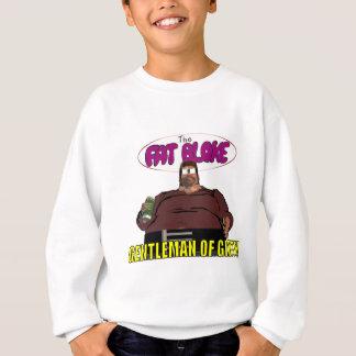 Fat Bloke Sweatshirt