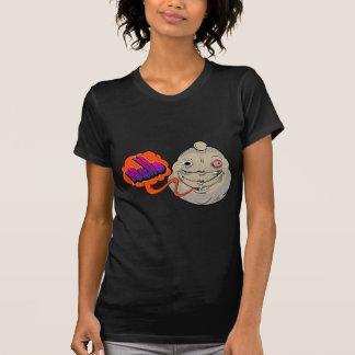 Fat T-shirts
