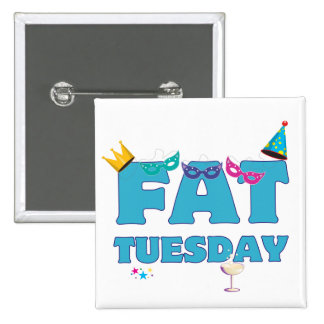 Tuesday buttons t shirts tuesday buttons gifts artwork posters and