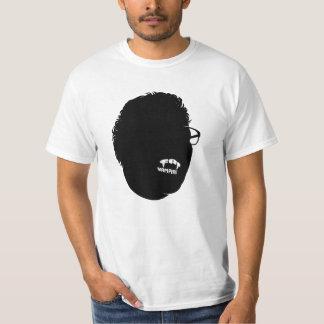 Fat Vampire [BARGAIN] Shirts