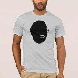 Fat Vampire T-Shirt