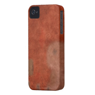 Fatal Frame 2 Crimson Diary - iPhone 4 case