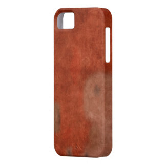 Fatal Frame 2 Crimson Diary - iPhone 5 case