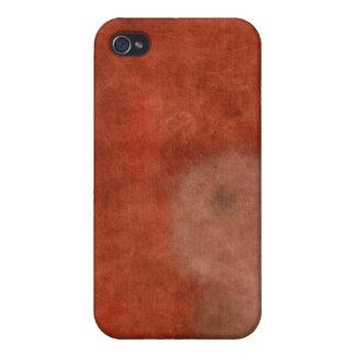 Fatal Frame 2 Crimson Diary - Premium Hard Case iPhone 4 Case