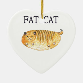 fatcatty.jpg christmas ornament