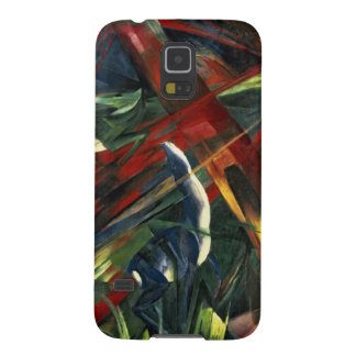 Fate of the Animals, 1913 Galaxy S5 Case