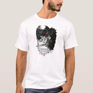 Fated battle T-Shirt