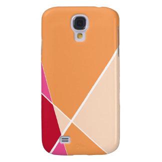 fatfatin Criss Cross Berry ®  Galaxy S4 Case