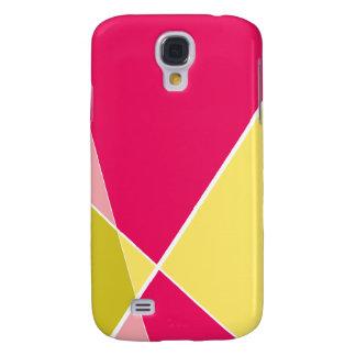 fatfatin Criss Cross Candy ®  Galaxy S4 Case
