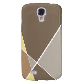 fatfatin Criss Cross Le ®  Galaxy S4 Case
