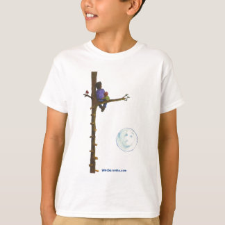 Father and Son Tshirt