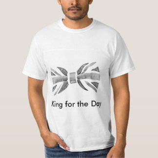 Father Day T Shirt