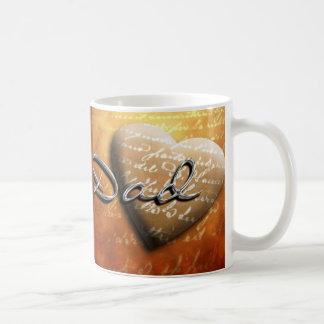 Father Holiday Gift Basic White Mug