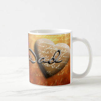 Father Holiday Gift Coffee Mugs