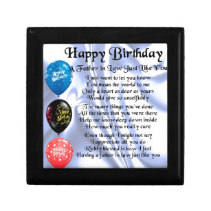 Happy Birthday Father Law Gifts Gift Ideas