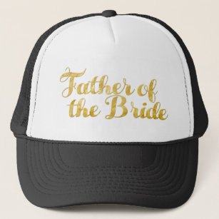 77c5f4cfd70 Funny Father Of The Bride Hats   Caps