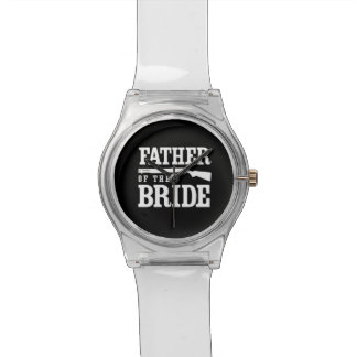 Father of the Bride Watch