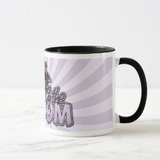 father of the groom mug