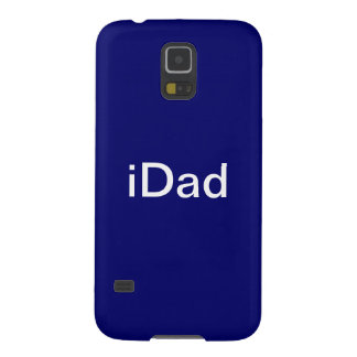 Father s day galaxy s5 covers