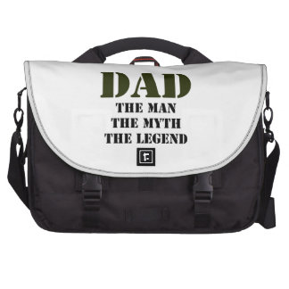 Father s Day Gifts Laptop Bag