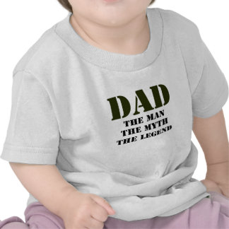 Father s Day Gifts T-shirt