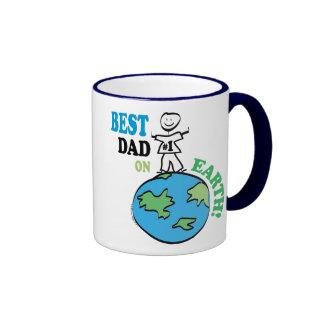 Father s Day Mug