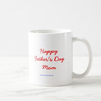 Father s Day Mug for MOM