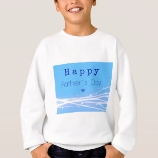 Father´s day tee shirt