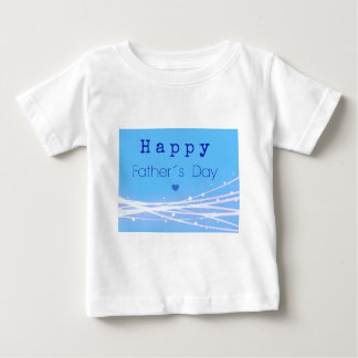 Father´s day tee shirts