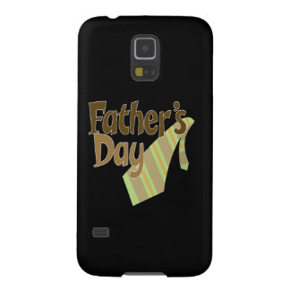 Fathers Day 1.png Galaxy S5 Covers