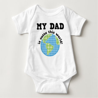 Fathers+Day+2015 Shirt