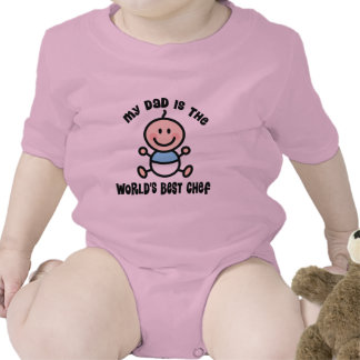 Fathers+Day+2015 Bodysuits