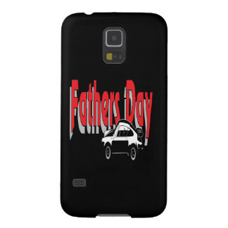 Fathers Day 2.png Galaxy S5 Cases
