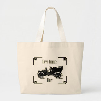 Fathers Day Bag