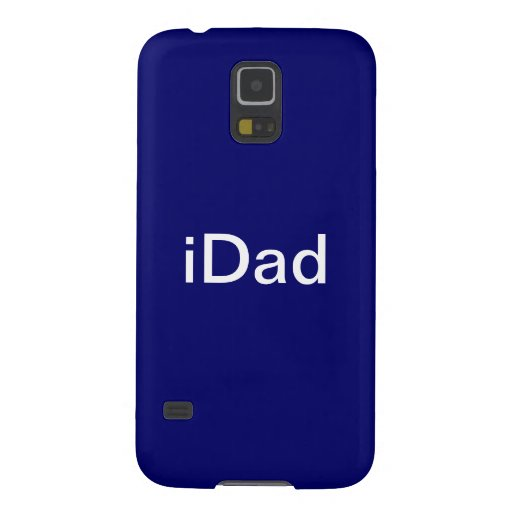 Father's day galaxy s5 covers